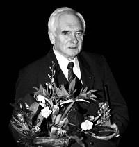 Wspomnienie o Andrzeju Pettynie (1938-2021) - grafika