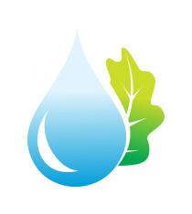 Przerwy w dostawie wody - grafika