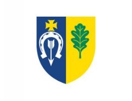 Herb Miasta Milanówka